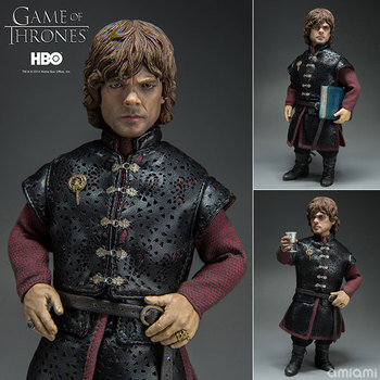 JANコード検索:在庫/最安値チェック:Game of Thrones Tyrion Lannister