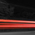【画像まとめ|魂フィーチャーズVol.03】フィギュアーツZERO イワン|S.H.フィギュアーツ ルナティック|フィギュアーツZERO ナミ Battle Ver. 他新作フィギュア多数!